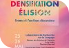 921. 2018, Mai : Reduction, densification, ellipsis : forms and discourse (...)